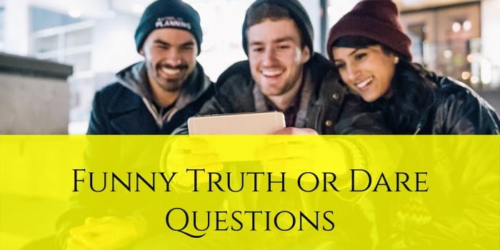 funny-truth-or-dare-questions-image