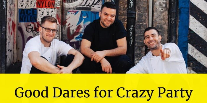 good-dares-for-crazy-party-image