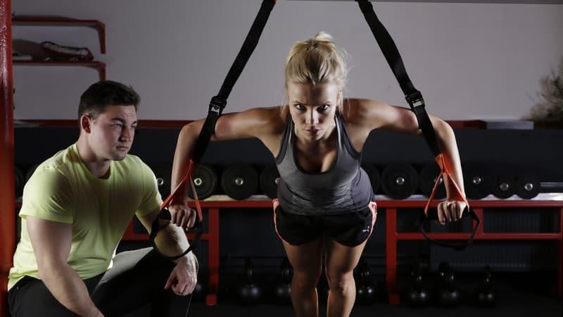 weightloss women